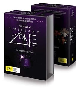 THE-NEW-TWILIGHT-ZONE-COMPLETE-COLLECTION-13-DVD-SET-BRAND-NEW-SEALED