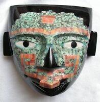 MEXICOSOUVENIRS1