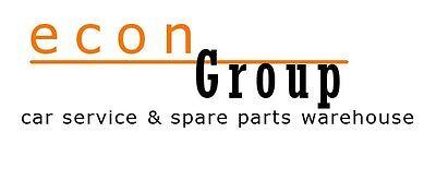 EconGroup