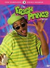 The Fresh Prince of Bel Air - The Complete Third Season (DVD, 2006, 4-Disc Set)