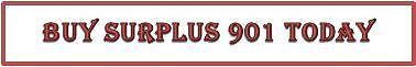 Buy Surplus 901 Today