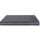 Fully Managed H3C Network Ethernet Switches