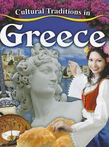 Cultural Traditions in Greece Cultural Traditions in My World by Peppas Lynn - Leicester, United Kingdom - Cultural Traditions in Greece Cultural Traditions in My World by Peppas Lynn - Leicester, United Kingdom