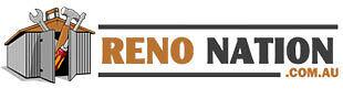 Reno Nation Hardware and Tools