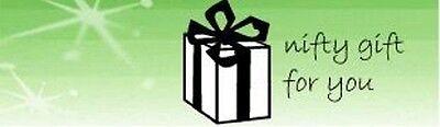 nifty_gift_4u