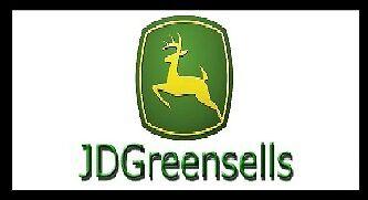 JDgreensells