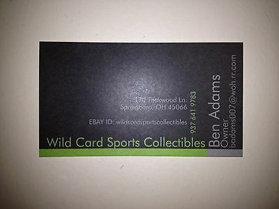 wildcardsportscollectibles
