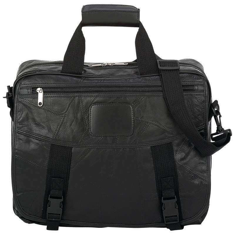 Top 5 Large Laptop Bags