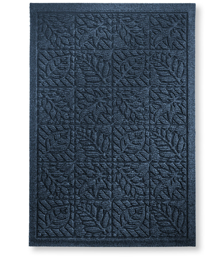 How to Buy a Doormat