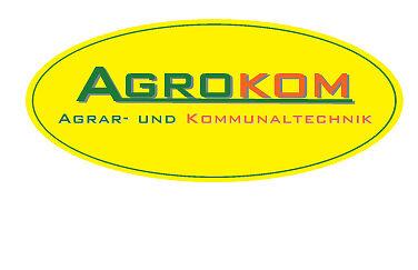 AgroKom