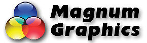 Magnum Graphics and Design