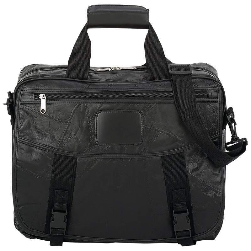 Top 5 Large Laptop Bags