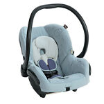 How to Buy a Maxi-Cosi Infant Seat on eBay