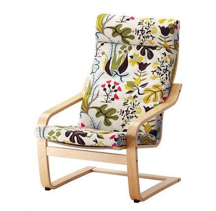 Ikea Used Furniture used ikea furniture buying guide | ebay