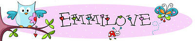 EmmiLove-Shop