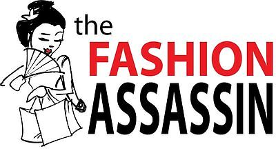 The Fashion Assassin Shop