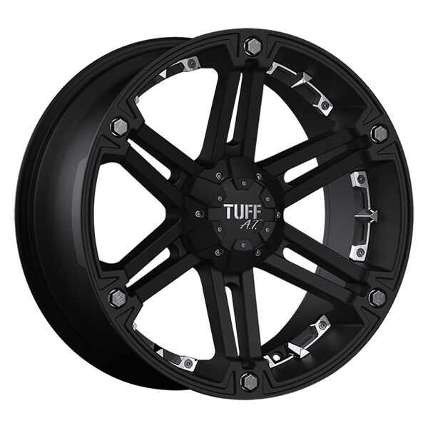 How to Buy the Most Durable Wheel Rims
