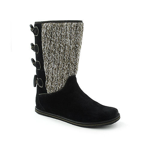 Your Guide to Buying Women's Slipper Boots