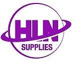 HLN Supplies Plastic Fabricators