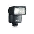 Nissin Speedlite Di466 Shoe Mount Flash for Multiple Brands