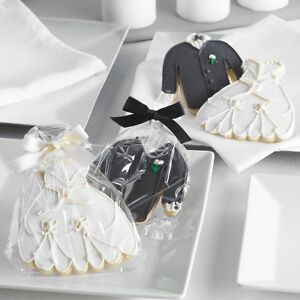 Sweet 16 party favors ebay for Where can i buy wedding decorations