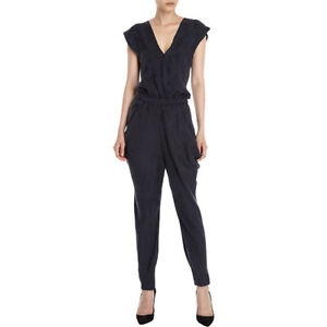 6 Do's and Don'ts When Buying a Romper or Jumpsuit | eBay
