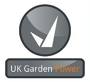 UK Garden Power