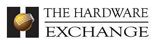 The Hardware Exchange