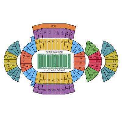 Penn-State-Nittany-Lions-Football-vs-UMass-Minutemen-Tickets-09-20-14