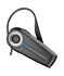 Headset: Plantronics Explorer 230 Black Ear-Hook Headsets