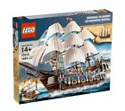 Imperial Guard Imperial Flagship LEGO Sets & Packs