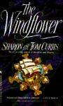 The Windflower, Sharon Curtis, 055356806X
