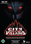 City-of-Villains-Online-PC-DVD-ROM-NEU-OVP