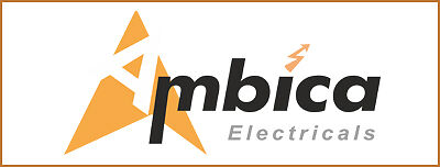 Ambica Electricals