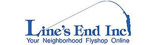 Line's End Inc