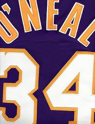 NBA Basketball Jerseys Replicas Swingmans & Authentics   eBay