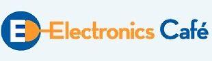 Electronics Cafe
