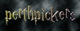 perthpickers