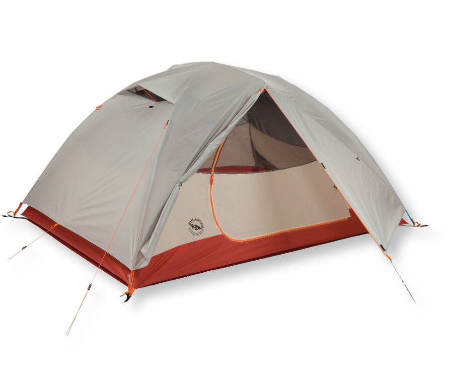Used Lightweight Tent Buying Guide
