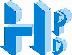 hpd-onlineshop