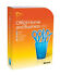 Software: Microsoft  Office Home and Business 2010 32/64-Bit (Retail (License + Media...