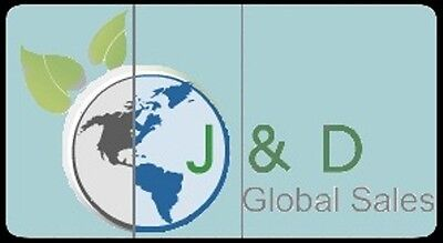 J&D Global Sales