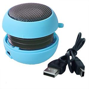 Die wichtigsten Kriterien beim Erwerb eines Lautsprechers für Smartphone und PDA bei eBay