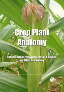 Crop-Plant-Anatomy-by-Satya-Prakash-A-V-Ramaswamy-Ratikanta-Maiti-D