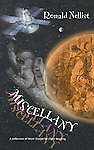 Miscellany: A Collection of Short Stories for Light Reading, Nellist, Ronald, Ne