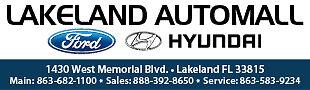 Lakeland Automall