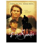 Big Spender (DVD, 2003)