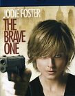 The Brave One (Blu-ray Disc, 2008)