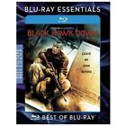 Black Hawk Down (Blu-ray Disc, 2010)
