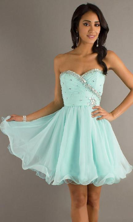 5 Things to Consider when Choosing a Party Dress - eBay